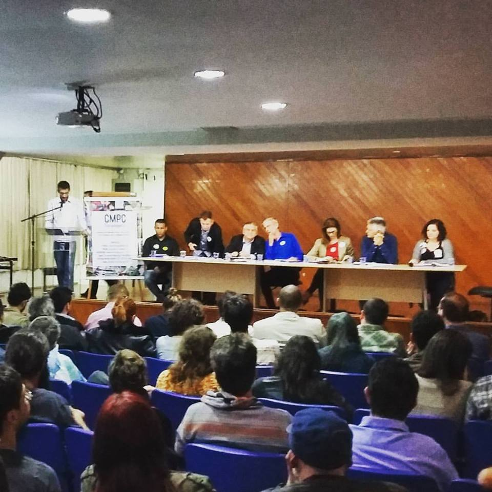 debate_cultura_eleicoes2016