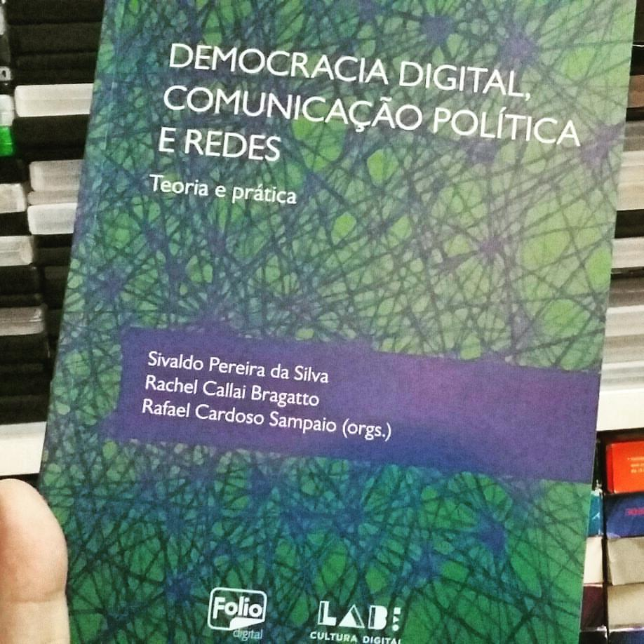 democraiadigital1