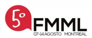 Fórum Mundial de Mídia Livre e Fórum Social Temático 2016