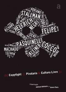 Copyfight: Pirataria e Cultura Livre