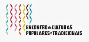 Encontro de Culturas Populares e Tradicionais 2013