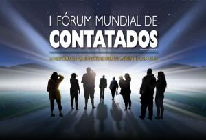 I Fórum Mundial de Contatados