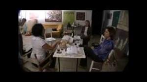Vídeo CONTA+MINA+ÇÕES