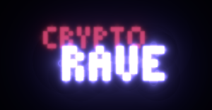 Participe da CryptoRave 2015!