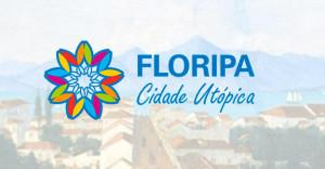 Ganesha participa de encontro sobre qualidade de vida em Florianópolis