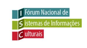 I Fórum Nacional de Sistemas de Informações Culturais