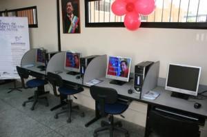 #SOSinternetVE: O AI-5 Digital Venezuelano não merece um Mega Não também?