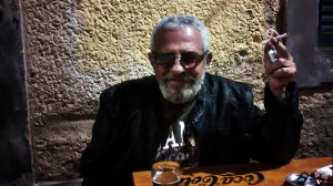 João Carlos tá na área
