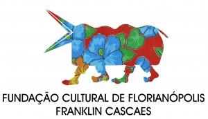 Prêmio Franklin Cascaes de Literatura 2003