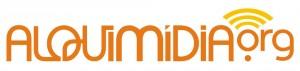 Logo Alquimídia.org