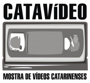 Logo Catavídeo