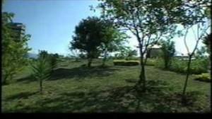 História do Parque da Luz de Florianópolis