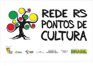 8º Fórum dos Pontos de Cultura do Rio Grande do Sul