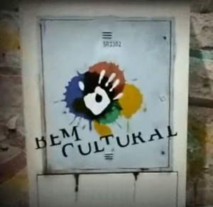 Programa Bem Cultural